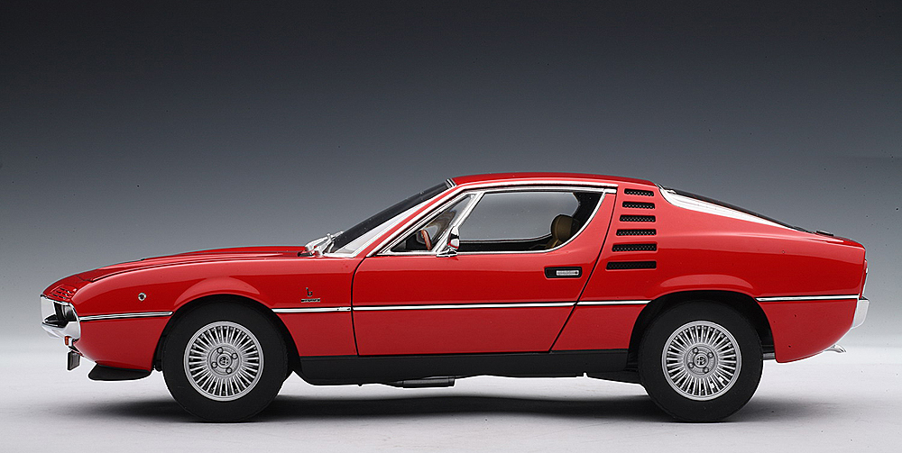 Alfa-Romeo-Montreal-4.jpg